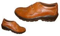 Mens Diabetic Shoes - (2202)