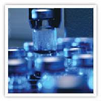 Pharma Logistics Provider
