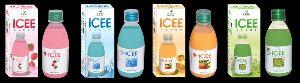 Ayurvedic Antacid Syrup (icee Syrup)