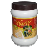 Family Health Care (harry Granules)
