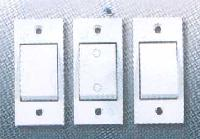Electrical Switches-01