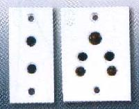 Electrical Switches-03