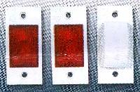 Electrical Switches-04