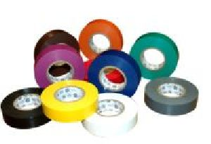 P.v.c. Electrical Insulation Tape