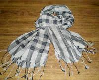 Double Sided Scarves-01