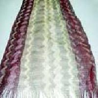 Knitted Scarves-08
