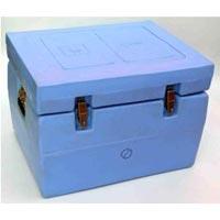 Small Cold Box Long Range Acb-264sl