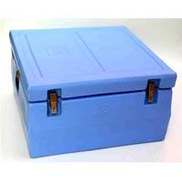 Small Cold Box Short Range  Acb-324ss