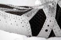 PVC Leather Cloth-3904