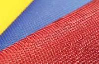 pvc textile