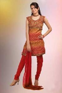 Designer Salwar Kameez 10