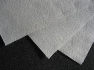 Nonwoven Geotextile in Gujarat - Manufacturers and Suppliers