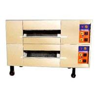 Deck Oven -01