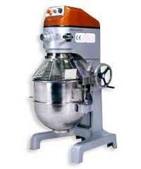Mixer Machine (01)