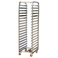 Stainless Steel Rack (5616)