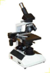 Inclined Pathological Microscopes