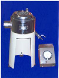 Oil Petroleum Testing Machines