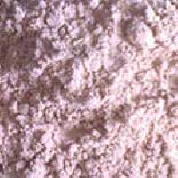 Black Salt - Fine Powder