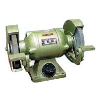 Bench Grinder Manufacturers Suppliers Amp Exporters In India