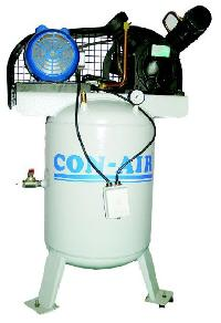 Vertical Air Compressor