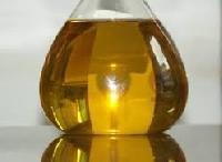 liquid rosin
