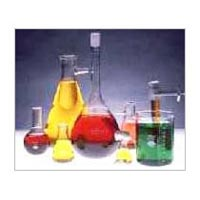 pcbs in lake chemistry paper Polychlorinated biphenyls, in short pcbs, are a group of man-made chemicals 11 pcbs have been used in many different products, including electrical equipment.