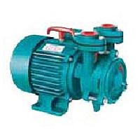 Domestic Monoblock Pumps - 02
