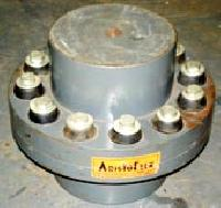 Pin Bush Couplings - 02