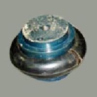 Tyre Couplings - 01