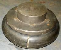 Tyre couplings - 02