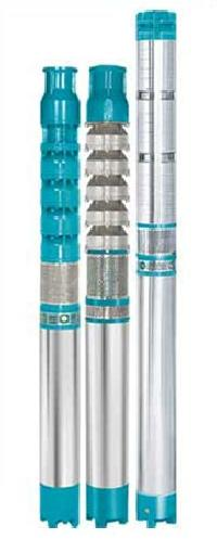 V6 Submersible Pump Sets[1]