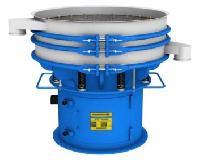Gyratory Sieving Machine - Ms Sd Rt