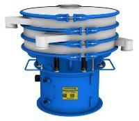 Ms-dd-dc Industrial Vibrators