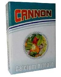 Canon Calcium Nitrate