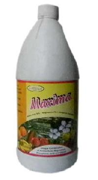 Maxima Plant Growth Promoter