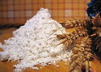 Superfine White Flour Spf-02