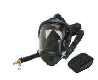 Supplied-Air Fullface Respirator