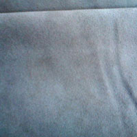 Cow Suede Leather