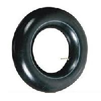 Butyl Rubber Auto Tube