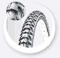 Children Bicycles Tyre