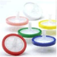 Disposable Syringe Filter Holders