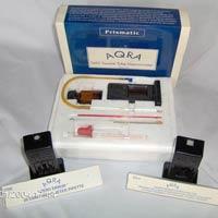 Haemometer Sahli's Haemoglobin Meter Set