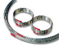 Stainless Steel HPLC Tubings