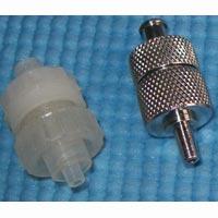 Syringe Filter Holders