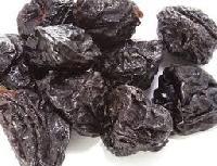 Preserved Prunes