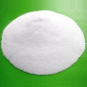 Znso4 Zinc Sulphate Powder