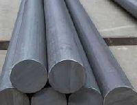 Carbon Steel Bar