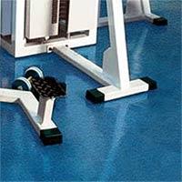 Lentex Sports Floorings