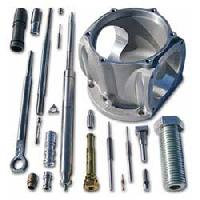 Machine Building Components