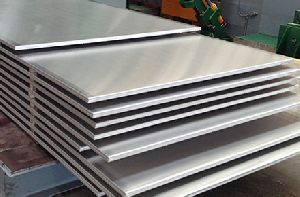 Alloy Steel Strip ,Sheets, Plates & Coils